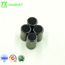 n35 15 neodymium ndfeb custom magnets