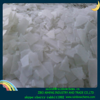 buy largest supplier 96% 99.5% msds low price chemical 98 99.9 industry grade Caustic Soda Flakes