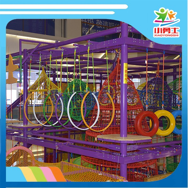 exercise equipments indoor playroom equipment