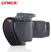 Hand Digital Camera Hand Strap Camera Accessories