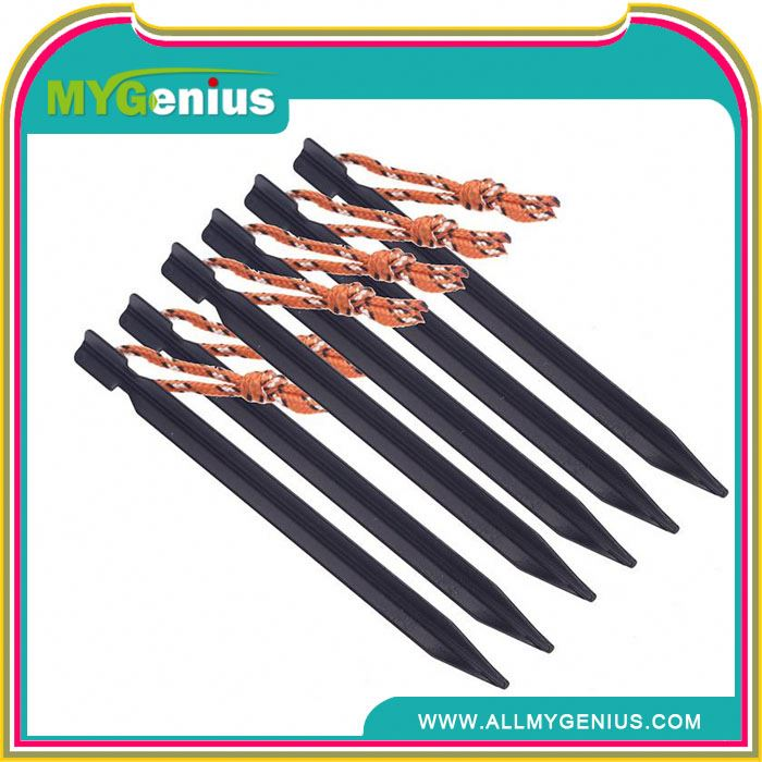 Ultralight Tent Stakes Ultralight Tent Stakes Suppliers and Manufacturers at Alibaba.com  sc 1 st  Alibaba & Ultralight Tent Stakes Ultralight Tent Stakes Suppliers and ...