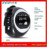 ZGPAX S888 mens SMART mobile WATCH phones fastrack wrist watch for elderly men gps tracker with price