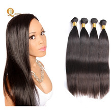 Exporter Human Hair 8A Grade Brazilian Hair Private Label Hair Extensions