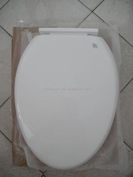 plastic toilet seat covers. Plastic Europe Oval V  shape slow down toilet seat cover v Shape Slow Down Toilet Seat Cover Buy