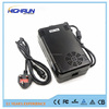newest desktop power supply switching high voltage power supply 48v for electric bike