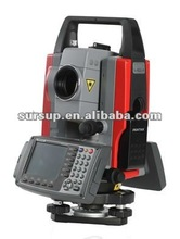 w822nx pentax total station good quality low price