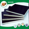 Construction Formply Concrete Formply Phenolic Formply