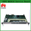 Hot Sale Huawei MA5616 DSLAM 64 Channel ADSL2+ Service Board ADPE Board