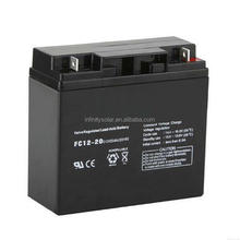 New most popular 12v 100ah battery