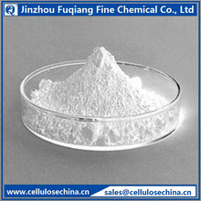 modified corn starch modified potato starch price