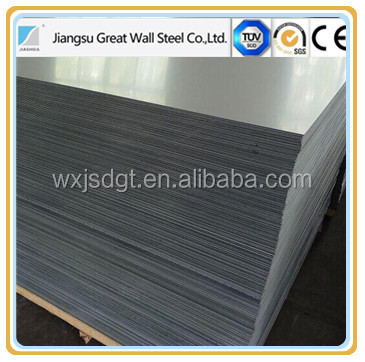 galvalume steel sheets roofing sheet innovative products for import