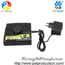 Waterproof Electronic Training Fence Dog Fencing System Pet Training Fence W227 for 1 Dog
