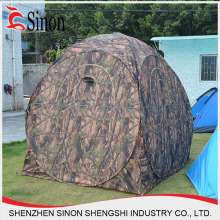 short delivery time military dome winter tent military tent sale