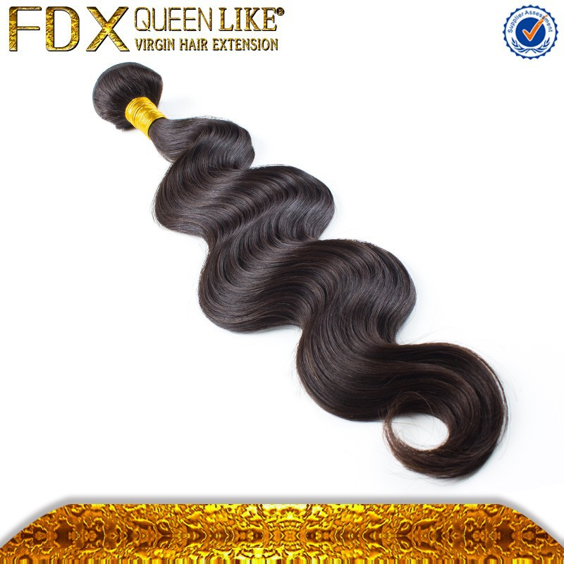 Unprocessed hot sale most popular for afro lady Indian virgin hair