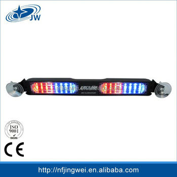 New Type High Quality Low Price Off Road Led Light Bar