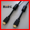 1080P High Quality HDMI Cable