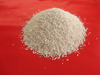 /product-detail/calcium-hypochlorite-70--597659427.html