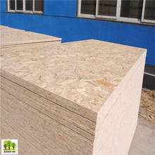 OSB sheet sales / wholesale OSB sheet / waterproof OSB board