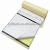 multiply custom invoicing printing paper