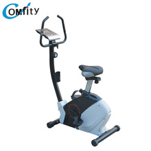 Gym Exercise Body Training Bike