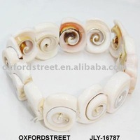 fashion shell bracelet JLY-16787