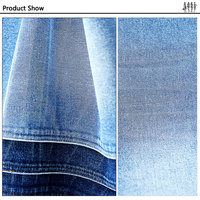 Breathable, Shrink-Resistant, Anti-Static,Fastion heavy cotton twill fabric