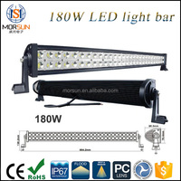 180w high power led lightbar