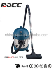 New design household multifunction cyclone handheld wet dry vacuum cleaner steam car vacuum cleaner