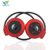 Hot selling headset telephone,wireless earphones handsfree,with low price