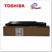 Original Toshiba copier machine parts Main Charge MAIN-CH-FC55 for use in e-studio 5520C 6520C 6530C