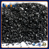 Coconut shell charcoal price active carbon manufacturer