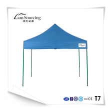 Extra Large Boats Canvas Tents For Canopy
