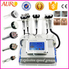 /product-detail/au-46b-5-in-1-multifunctional-lipolaserrr-slimming-machine-60452656998.html