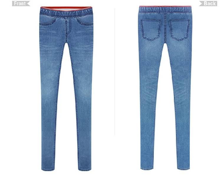 Cheap Coloured Womens Jeans, find Coloured Womens Jeans deals on ...