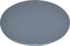 /product-detail/oem-size-polished-silicon-wafer-with-ce-rohs-60471889965.html