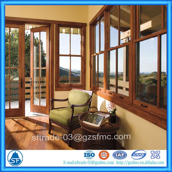 vaste ramen Filippijnen caravan hor houten raam-ramen ...