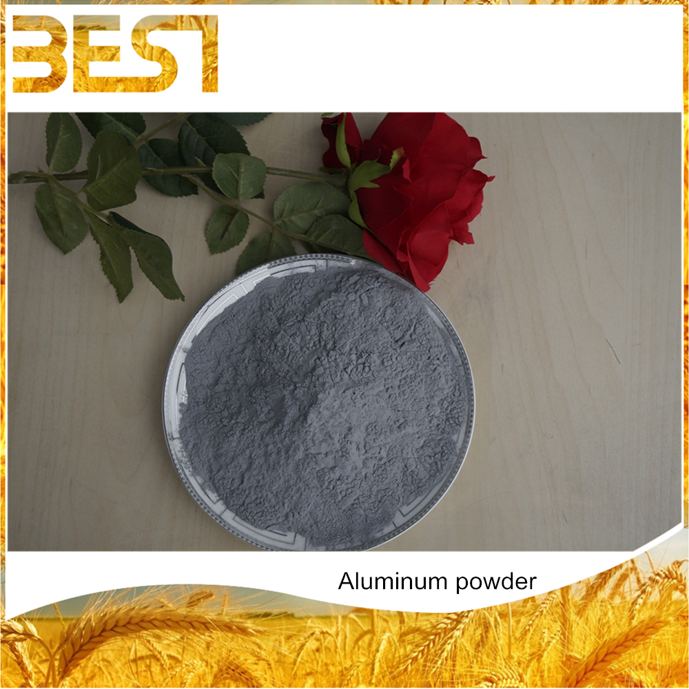 Best20L top 100 alibaba china aluminium paste manufacture for aac aluminum powder