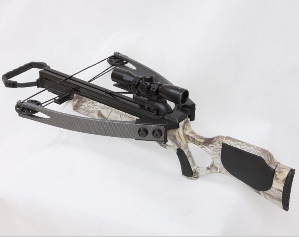 M79 hunting crossbow1