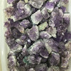 Wholesale Natural Raw Quartz Amethyst Crystal