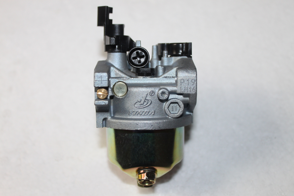 gasoline engine carburetor ,generator carburetor