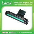 Compatible 106R01159 for xerox 3117 toner cartridge