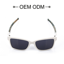 Made in china wholesale lowest cheap casual float sunglasses with PC Glasses Acetate