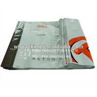 self-stick plastic bag,self-sealing poly bags