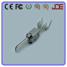 964292-1 Open Barrel Replacement Male Wire Terminal
