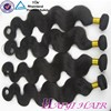 haiyi 12-30 inchs body wave wholesale virgin indian hair china suppliers