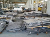 stainless steel scrap price Nail scrap manufactures in china