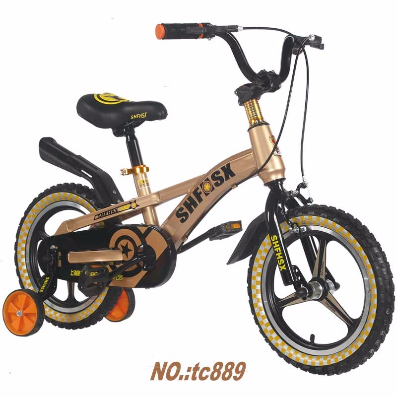"Chinese child bike manufacturer wholesale Cheap 12"" 16"" 20"" sport boys girl kids bike/child bike for 3 4 8 10 years old"
