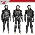 Anti control self defense riot armor for police equipment