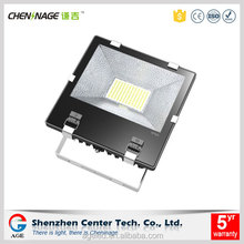 120W LED floodlight 3535 SMD LED 12000LM, CE/RoHS approved IP65, Mean Well Driver,120W LED floodlight