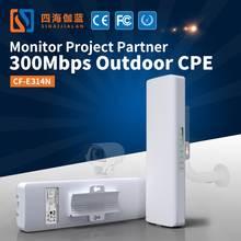 2017 New Model GSM Fixed Cellular Terminal Wifi Network Router High Quality Outdoor CPE WiFi Controller Module